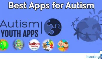 Best Apps for Autism