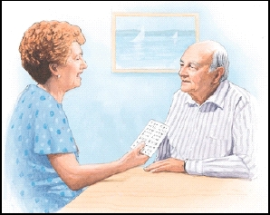 dysarthria treatment