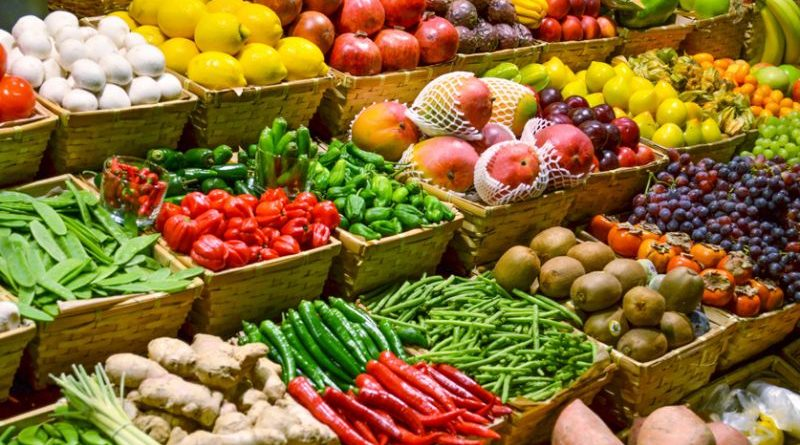 Foods that improve hearing