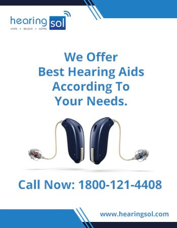 Hearing-aids-sidebar