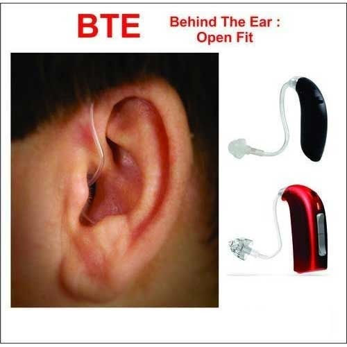 behind-the-air-open-fit-hearing-aids