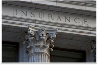 cochlear implant insurance coverage