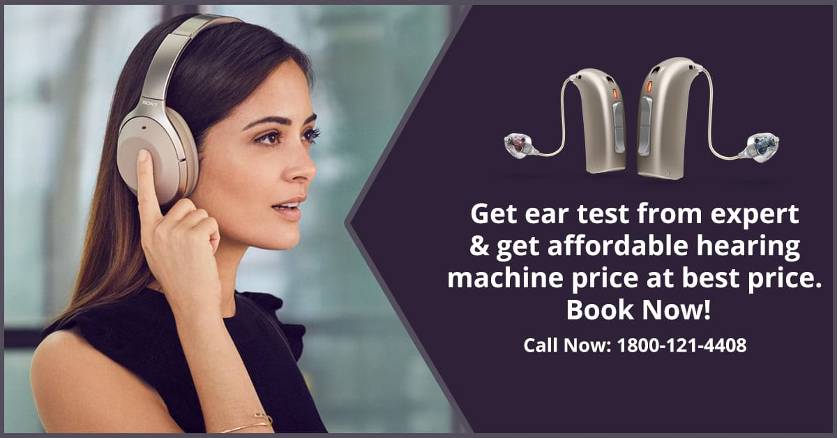 ear-test-from-experts