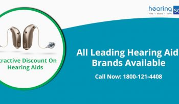 Hearing Aids Leading Brands