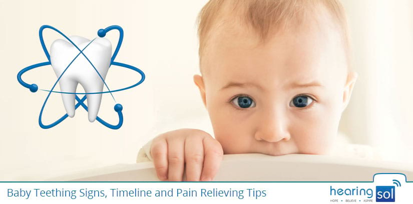 baby-teething-signs-timeline-and-pain-relieving-tips